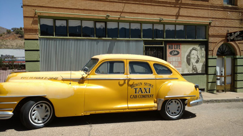 Taxi resized