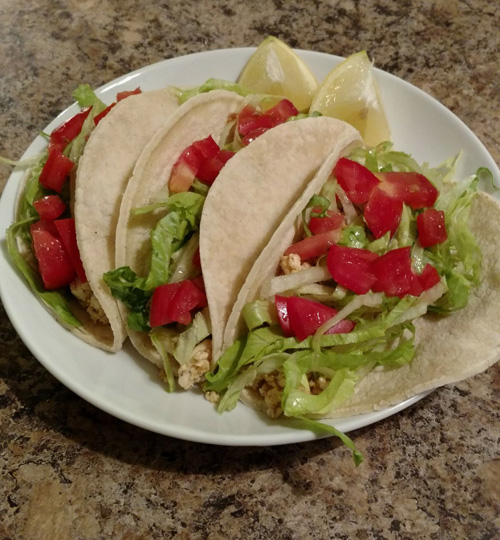 Tofu Tacos resized
