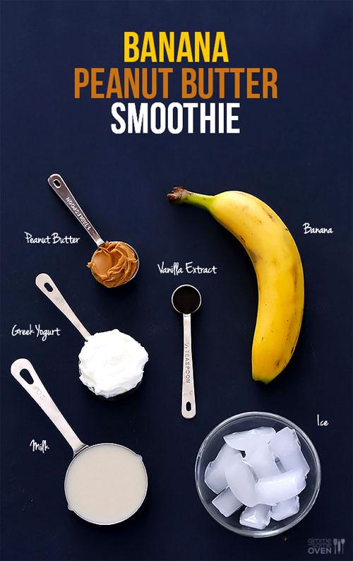 how to make a banana mama
