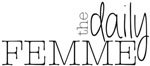 the daily femme
